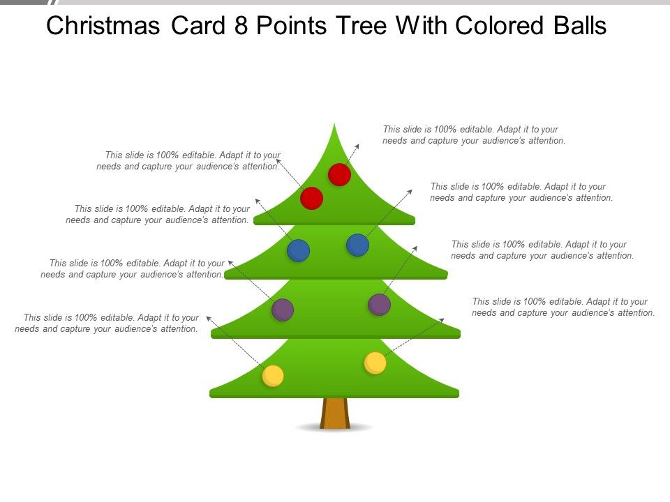 christmas_card_8_points_tree_with_colored_balls_Slide01