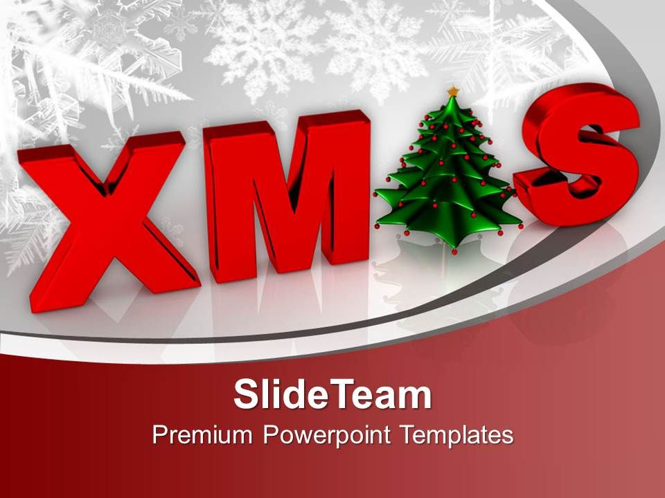 christmas_concept_winter_background_powerpoint_templates_ppt_themes_and_graphics_Slide01