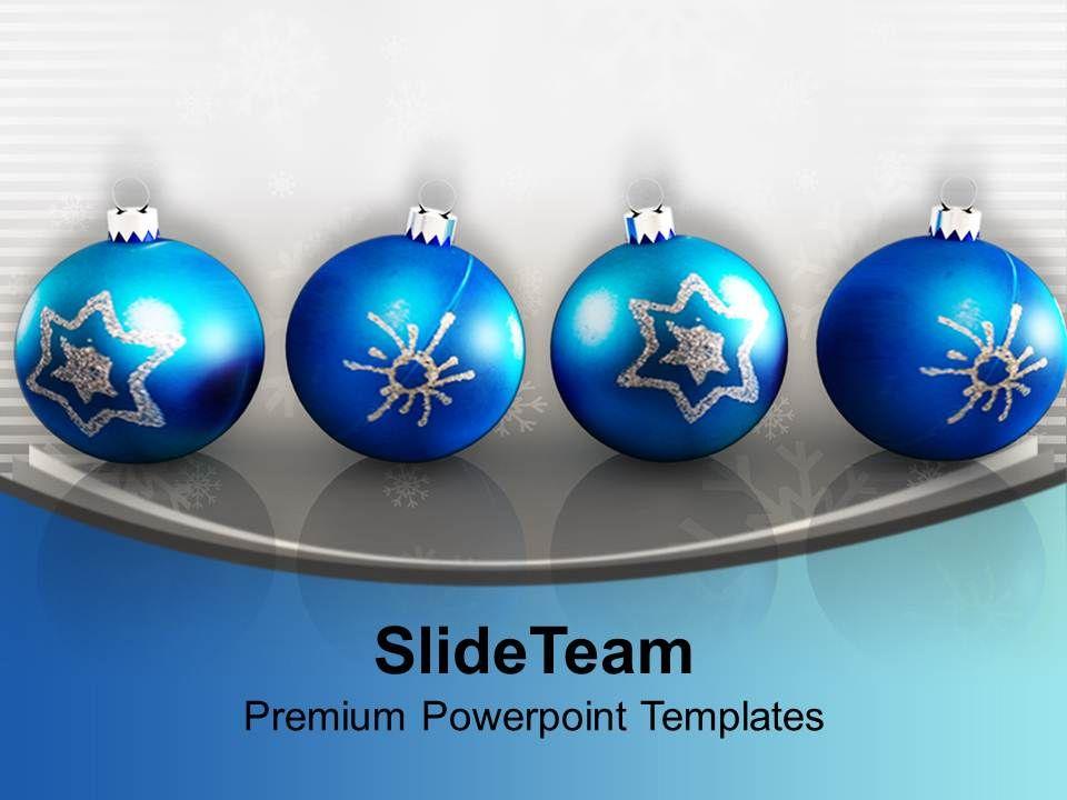 christmas_image_filigree_festival_powerpoint_templates_ppt_backgrounds_for_slides_Slide01