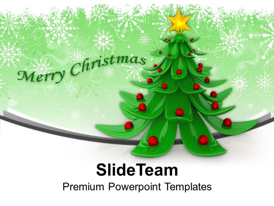 christmas_nativity_free_3d_wonderful_tree_design_templates_ppt_backgrounds_for_slides_Slide01