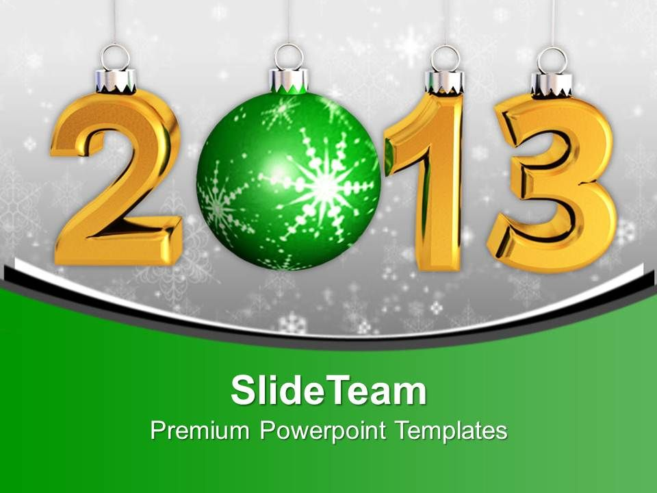 christmas_ornaments_new_year_concept_powerpoint_templates_ppt_themes_and_graphics_slide01