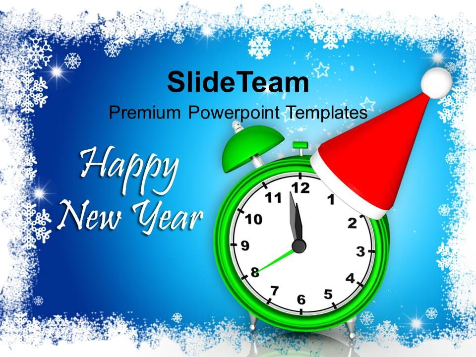 christmas_present_carol_and_new_year_concept_templates_ppt_backgrounds_for_slides_powerpoint_Slide01