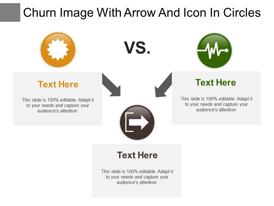 churn_image_with_arrow_and_icon_in_circles_Slide01