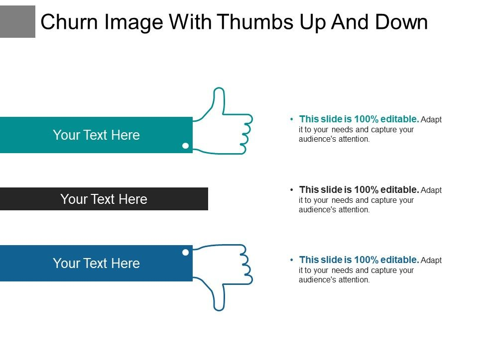 churn_image_with_thumbs_up_and_down_Slide01