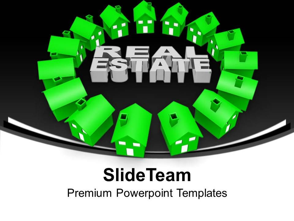 circle_of_houses_real_estate_concept_powerpoint_templates_ppt_themes_and_graphics_0313_Slide01
