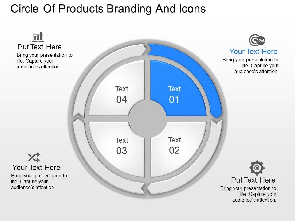 circle_of_products_branding_and_icons_powerpoint_template_slide_Slide01