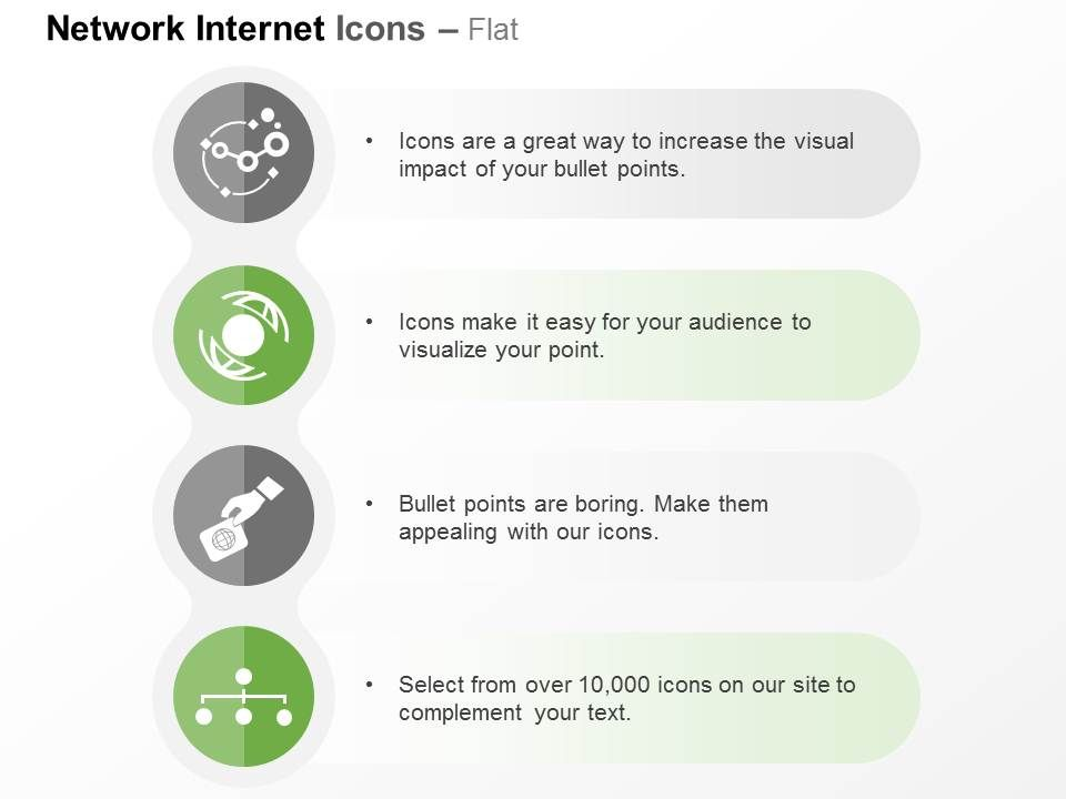 circuit_network_global_internet_connection_ppt_icons_graphics_Slide01