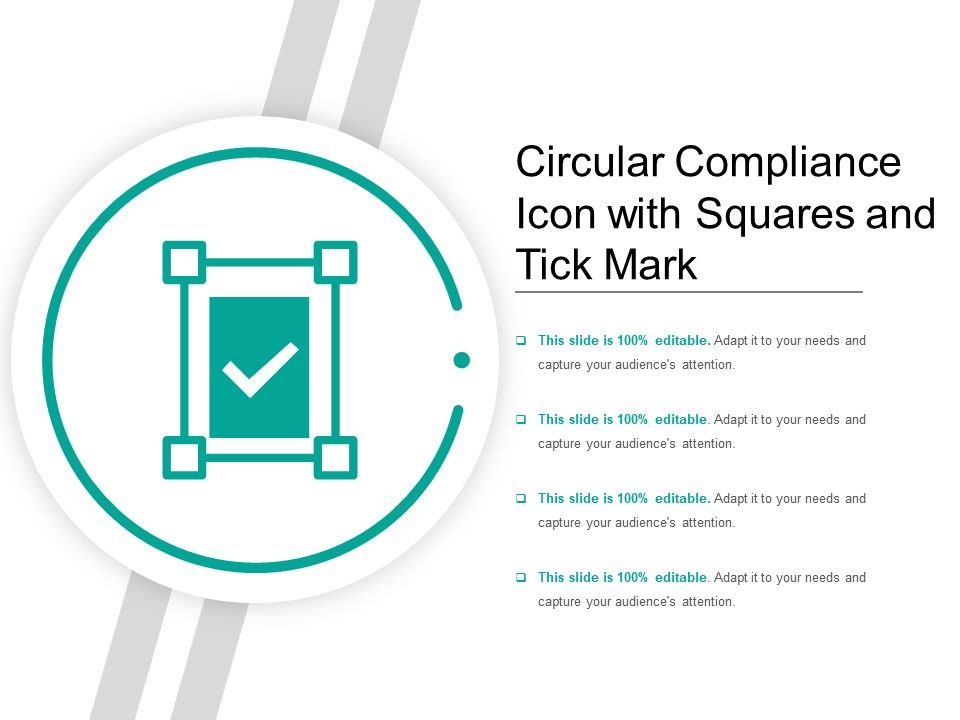 circular_compliance_icon_with_squares_and_tick_mark_Slide01