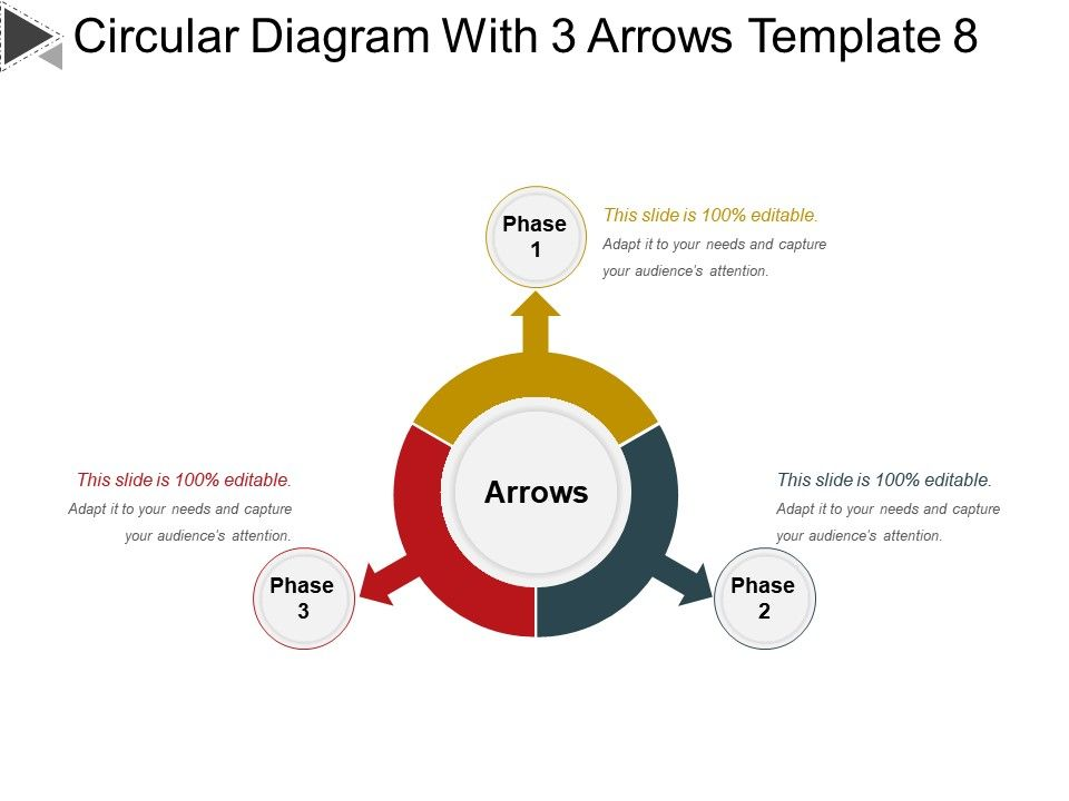 70266599 style circular loop 3 piece powerpoint presentation diagram circulardiagramwith3arrowstemplate8pptideasslide01 circulardiagramwith3arrowstemplate8pptideasslide02 ccuart Images