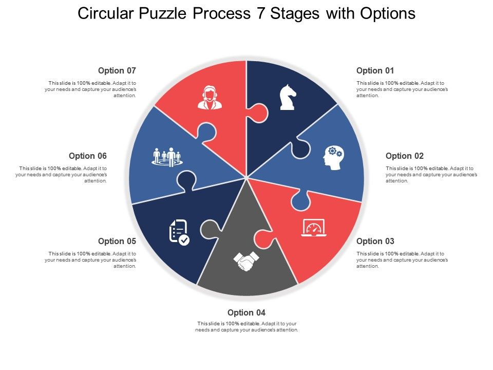 circular_puzzle_process_07_stages_with_options_Slide01