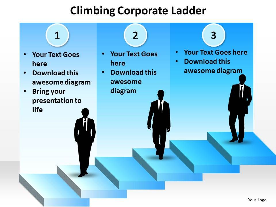 Climb the corporate ladder powerpoint presentation templates climbthecorporateladderslide01 climbthecorporateladderslide02 climbthecorporateladderslide03 climbthecorporateladderslide04 toneelgroepblik Image collections