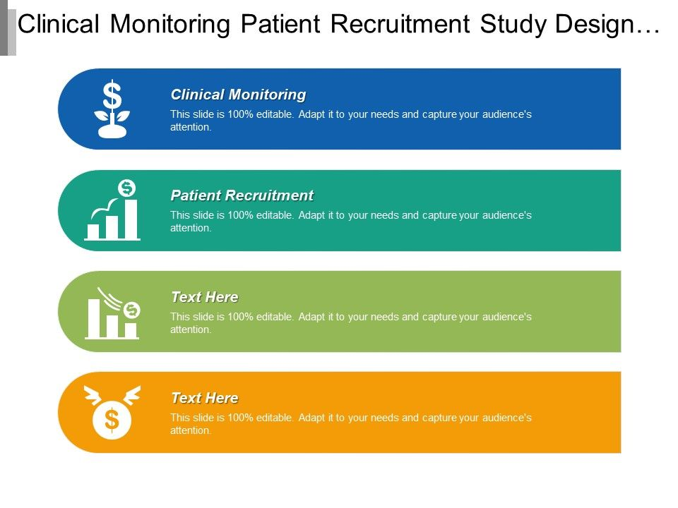 clinical_monitoring_patient_recruitment_study_design_operational_planning_cpb_Slide01
