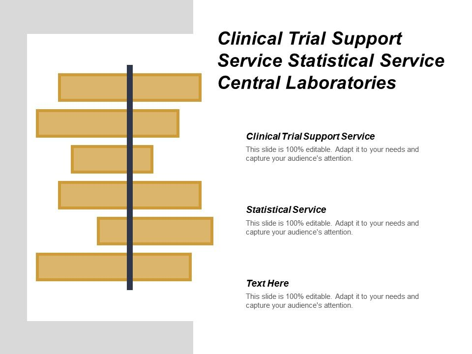 clinical_trial_support_service_statistical_service_central_laboratories_Slide01