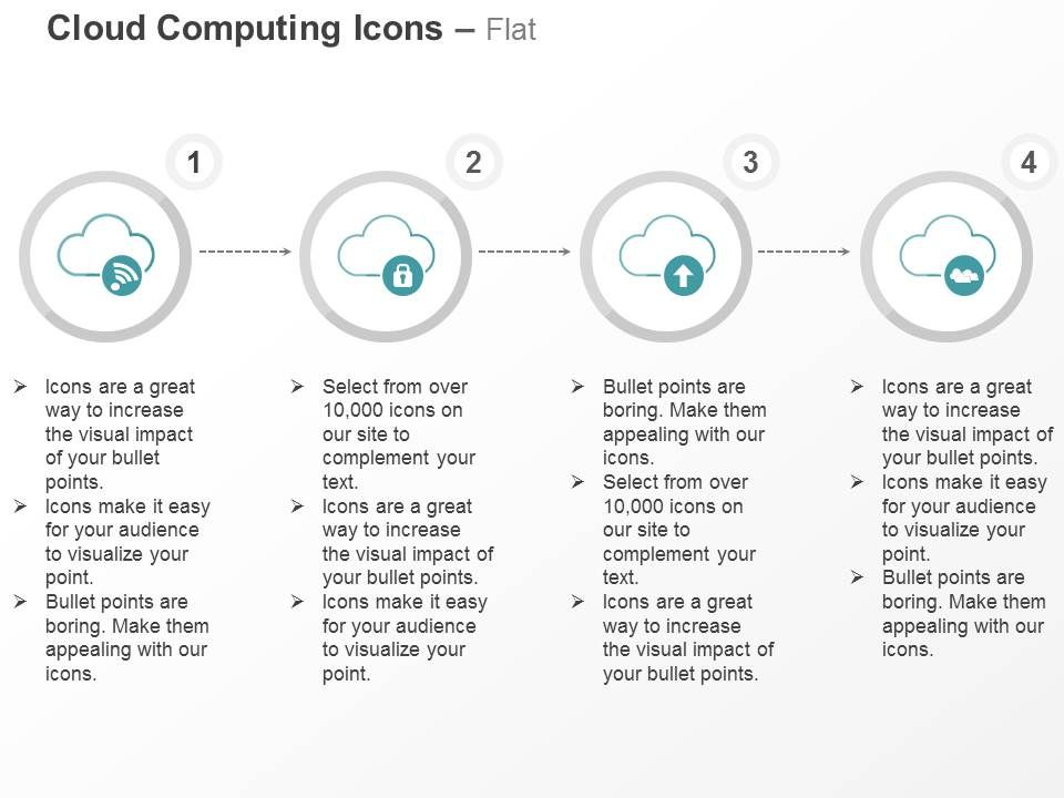 Cloud computing wifi safety upload social network ppt icons graphics cloudcomputingwifisafetyuploadsocialnetworkppticonsgraphicsslide01 cloudcomputingwifisafetyuploadsocialnetworkppticonsgraphicsslide02 ccuart Choice Image