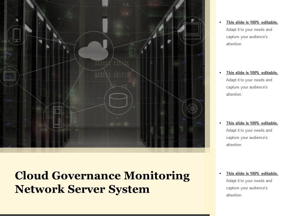 cloud_governance_monitoring_network_server_system_Slide01