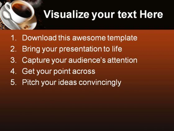 Coffee health powerpoint templates and powerpoint backgrounds 0311 coffee health powerpoint templates and powerpoint backgrounds 0311 presentation themes and graphics slide02 toneelgroepblik Images