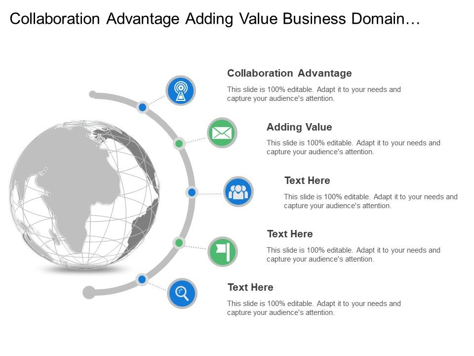 collaboration_advantage_adding_value_business_domain_knowledge_email_check_Slide01