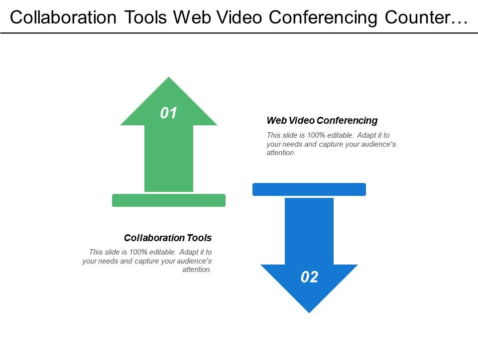 collaboration_tools_web_video_conferencing_counter_service_booth_service_Slide01