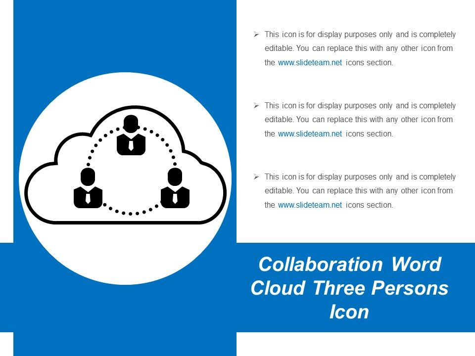 collaboration_word_cloud_three_persons_icon_Slide01