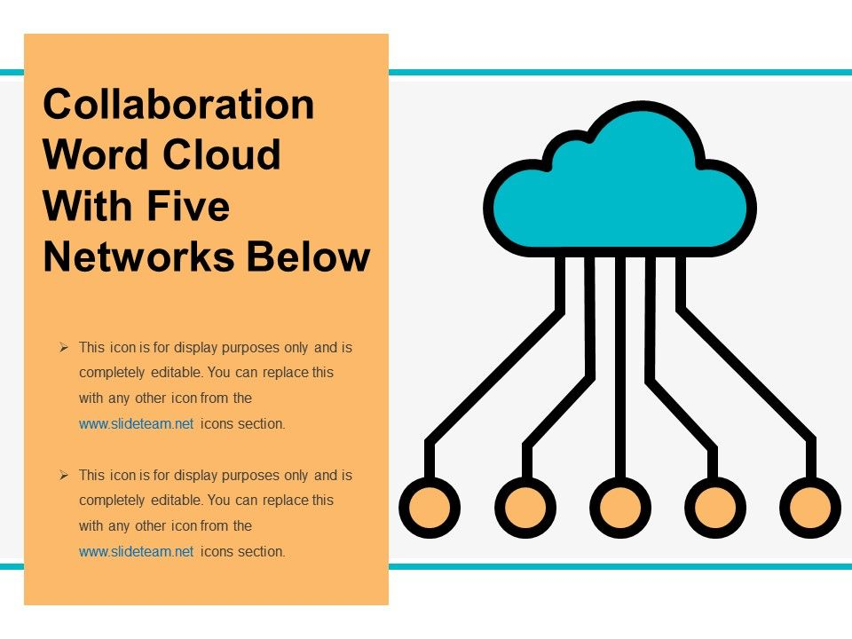 collaboration_word_cloud_with_five_networks_below_Slide01