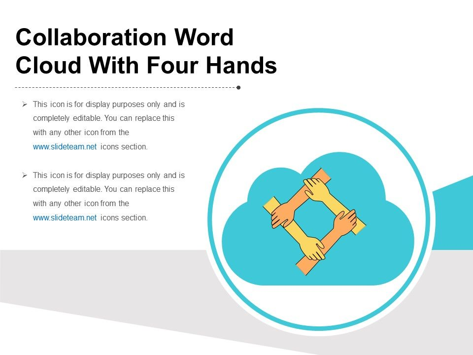 collaboration_word_cloud_with_four_hands_Slide01