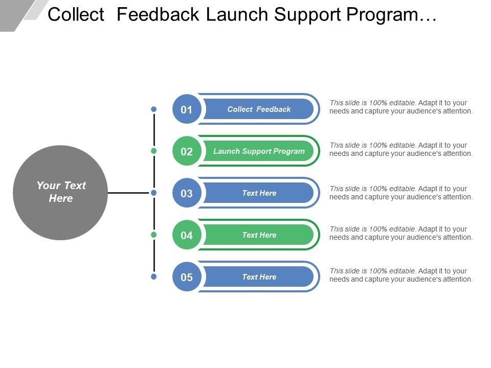 collect_feedback_launch_support_program_deploy_program_Slide01