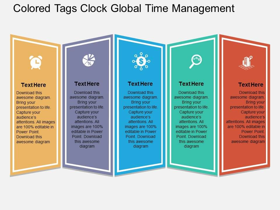 Colored tags clock global time management flat powerpoint design coloredtagsclockglobaltimemanagementflatpowerpointdesignslide01 coloredtagsclockglobaltimemanagementflatpowerpointdesignslide02 toneelgroepblik Gallery