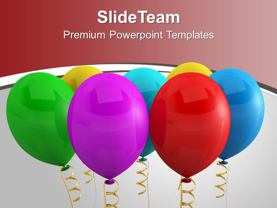 colorful_birthday_balloons_party_backgroud_powerpoint_templates_ppt_themes_and_graphics_0113_Slide01