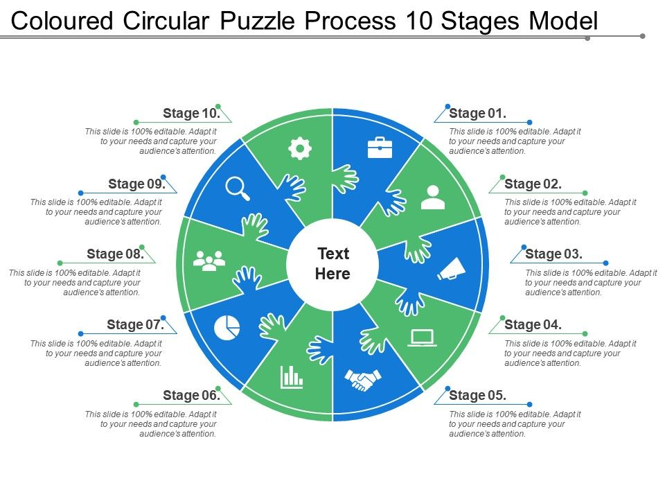 coloured_circular_puzzle_process_10_stages_model_Slide01