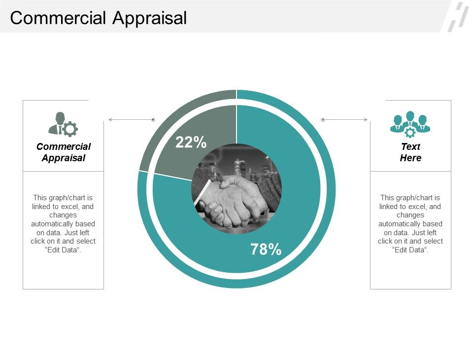 commercial_appraisal_ppt_powerpoint_presentation_icon_example_file_cpb_Slide01