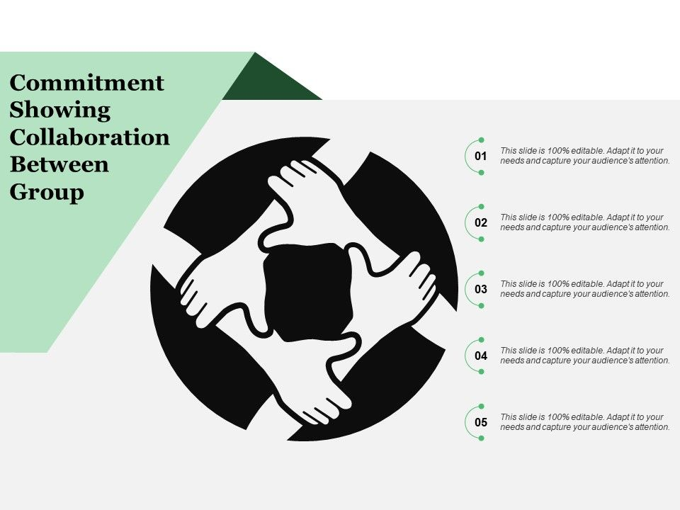 commitment_showing_collaboration_between_group_Slide01