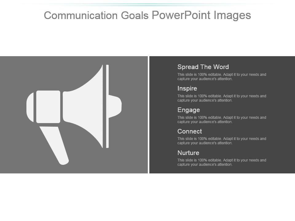 communication_goals_powerpoint_images_Slide01