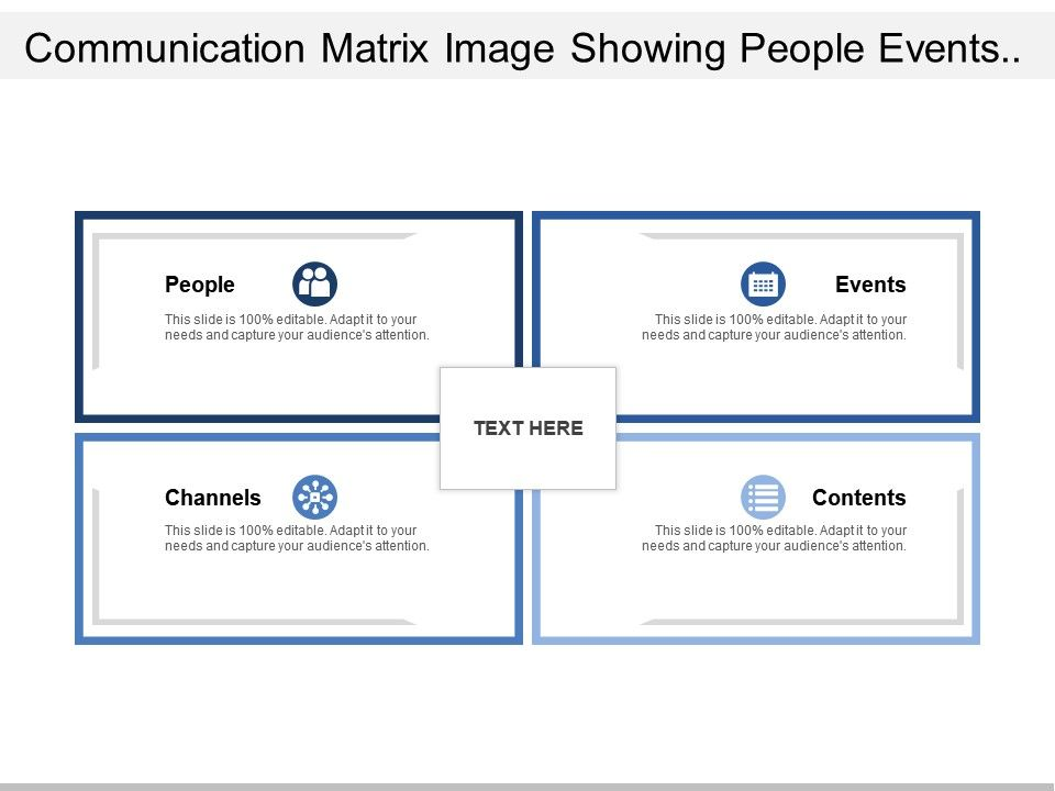 communication_matrix_image_showing_people_events_channels_and_contents_Slide01