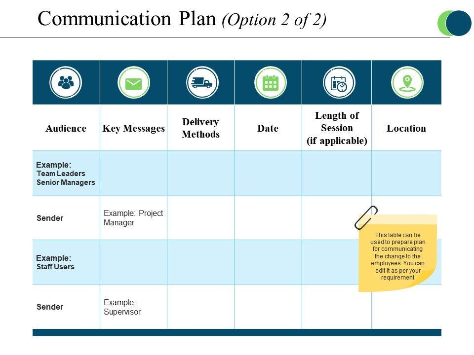 communication_plan_ppt_background_Slide01