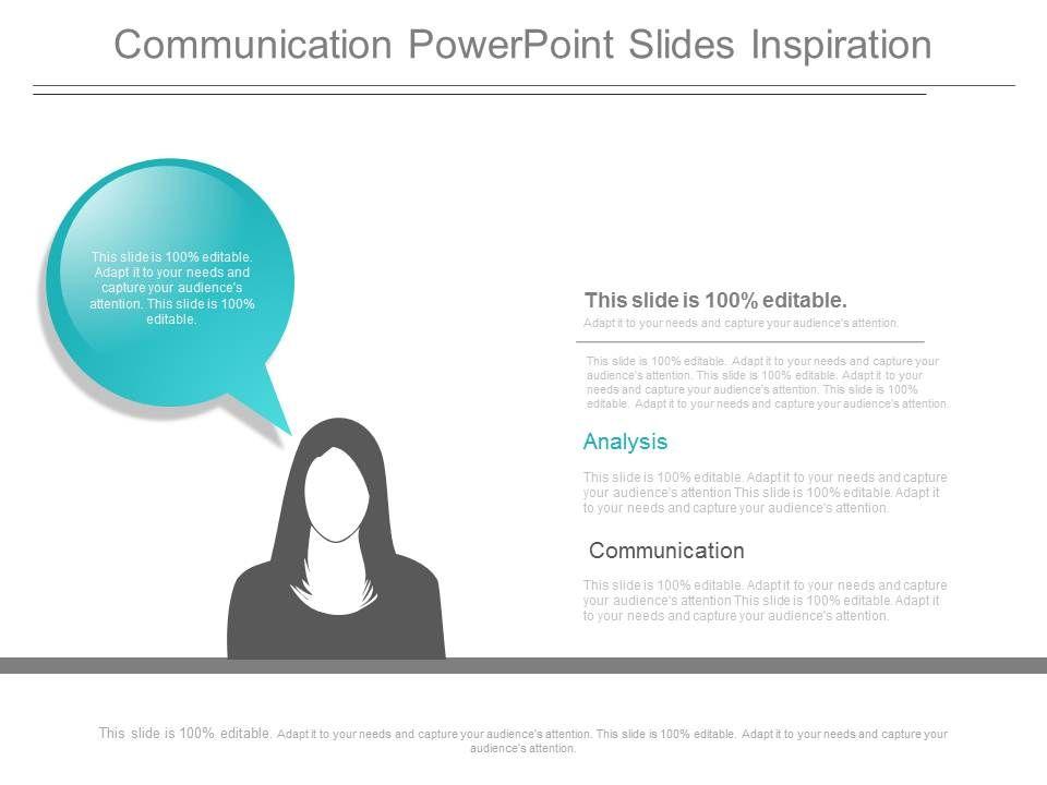 communication_powerpoint_slides_inspiration_Slide01
