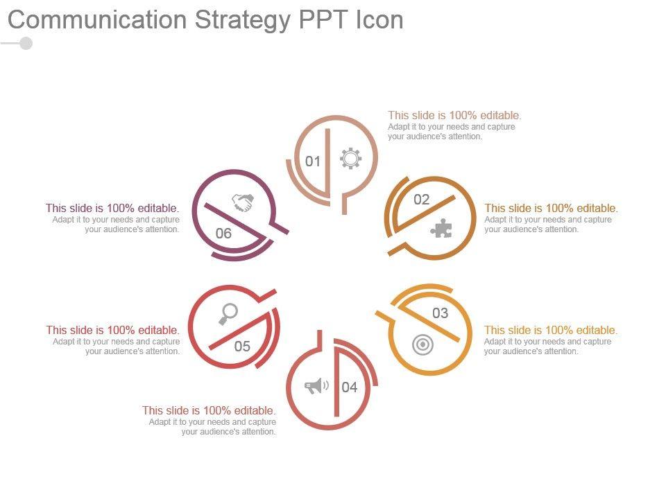 communication_strategy_ppt_icon_Slide01