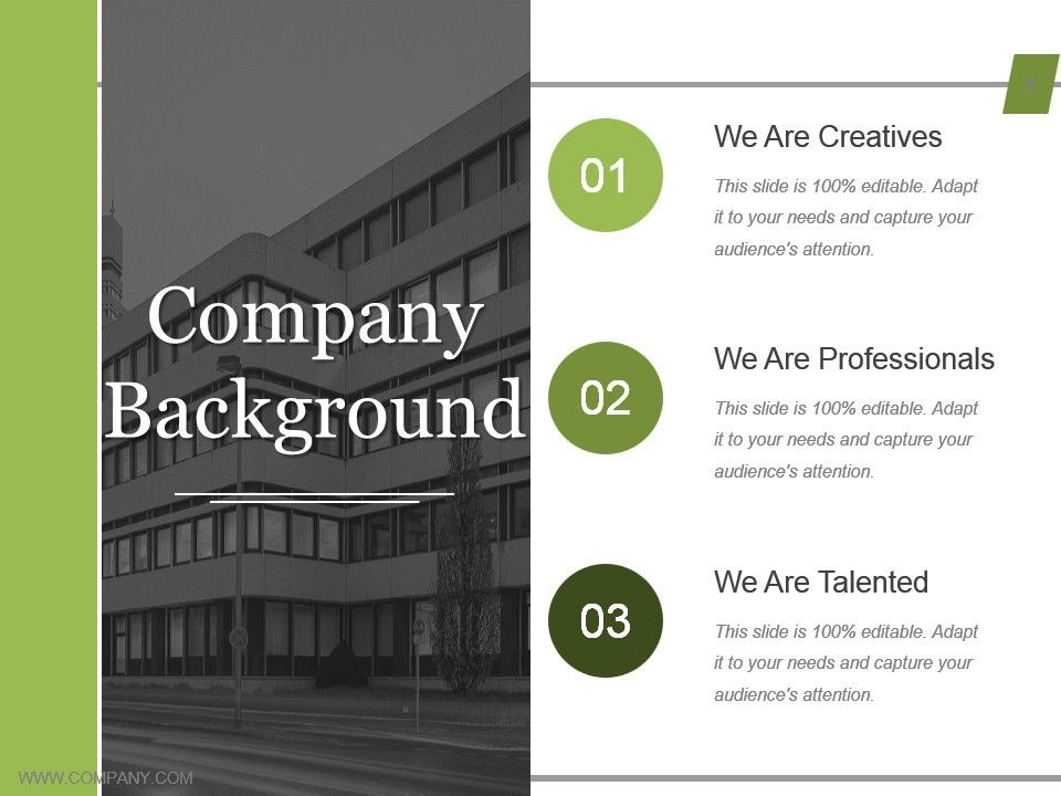 company_background_powerpoint_images_Slide01