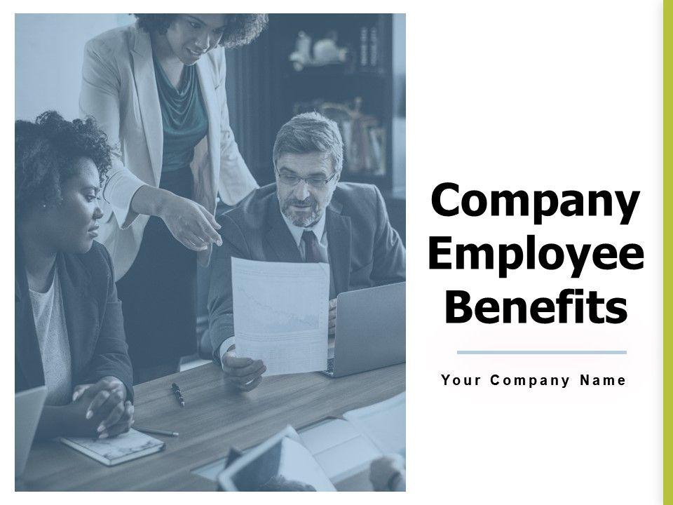company_employee_benefits_powerpoint_presentation_slides_Slide01