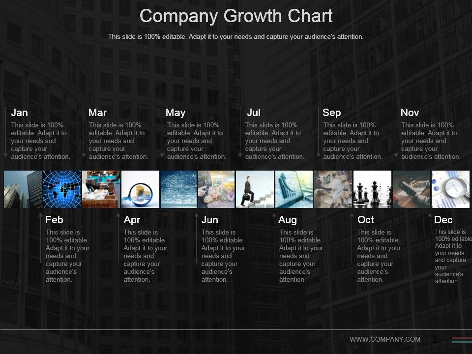 company_growth_chart_powerpoint_presentation_templates_Slide01