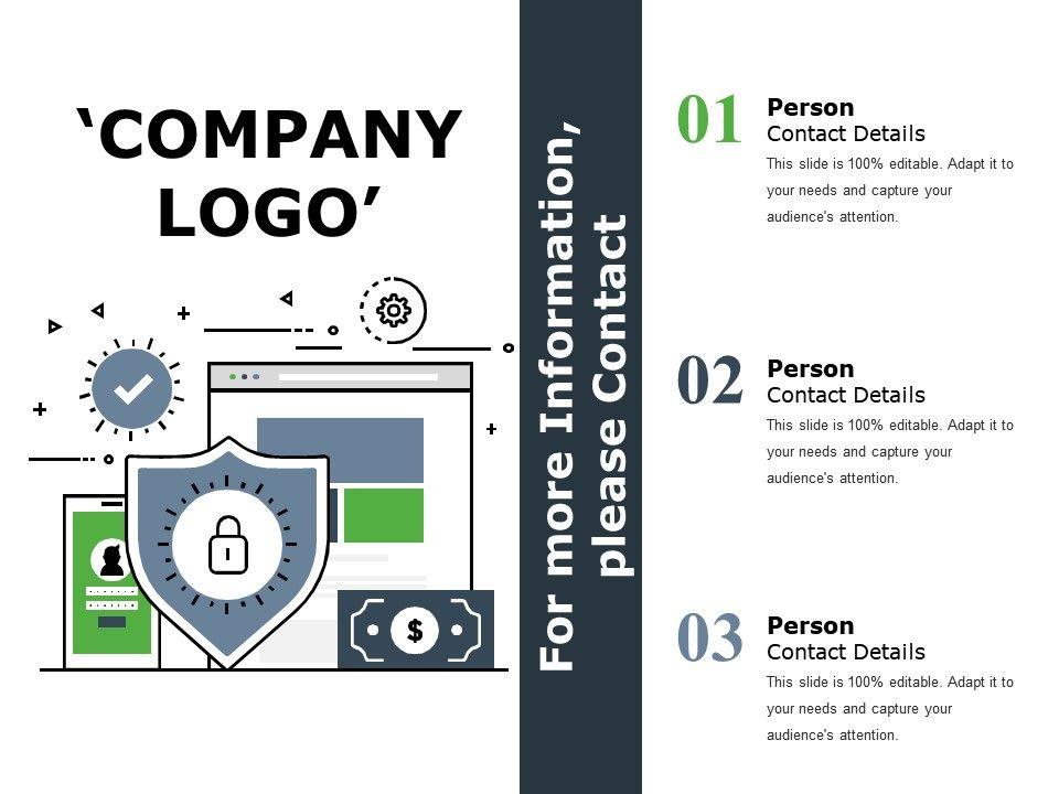 company_logo_ppt_file_files_Slide01