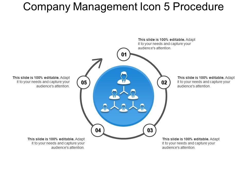company_management_icon_5_procedure_Slide01