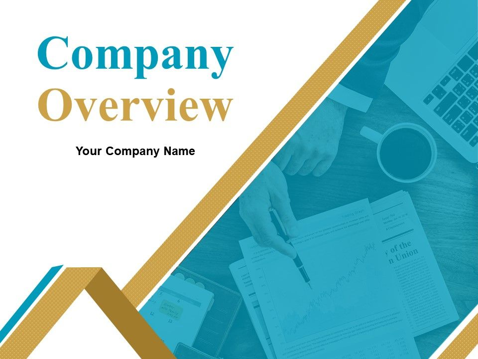 company_overview_powerpoint_presentation_slides_Slide01