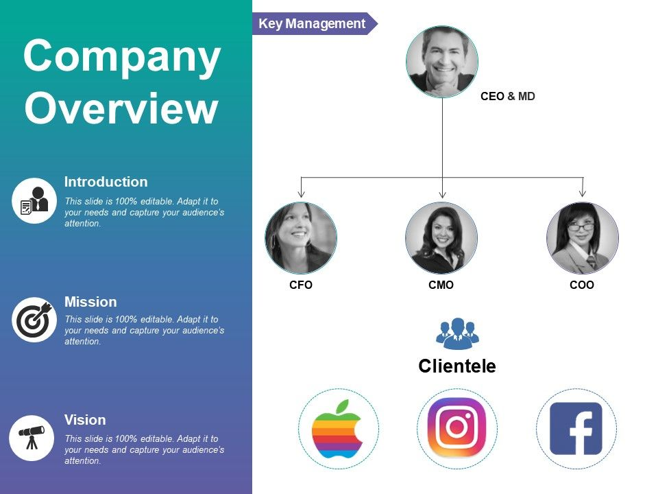 company_overview_ppt_design_templates_Slide01