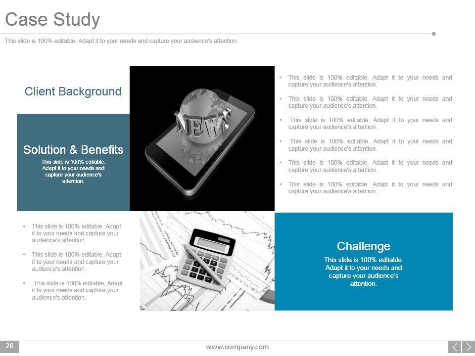 BetterWorks Process Case Study  E mail Marketing Template     Muzli  Design Inspiration