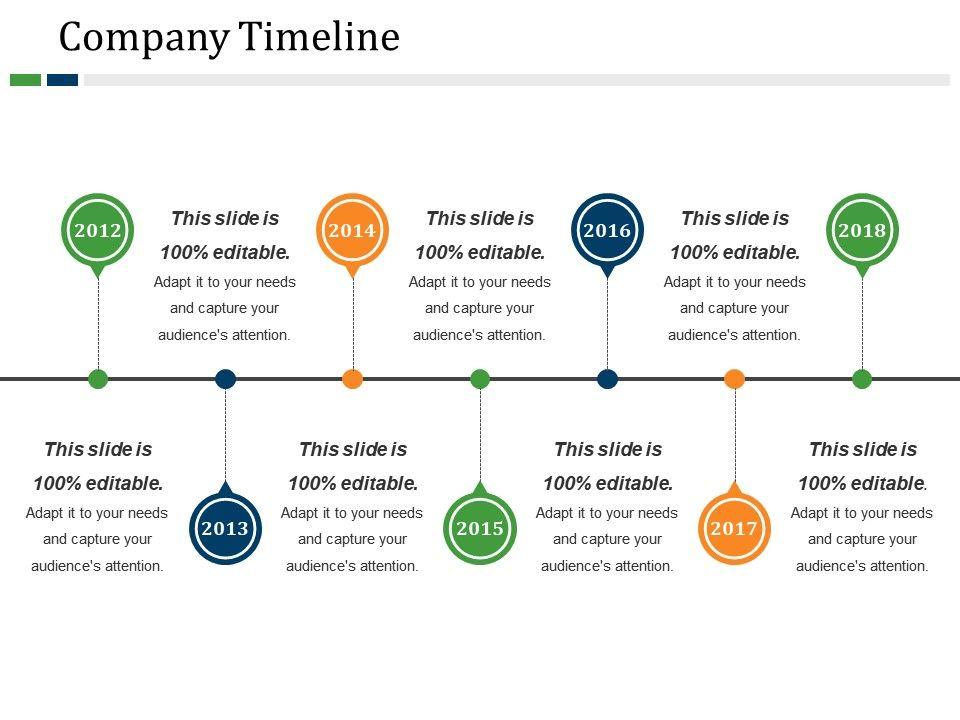 company_timeline_powerpoint_presentation_Slide01