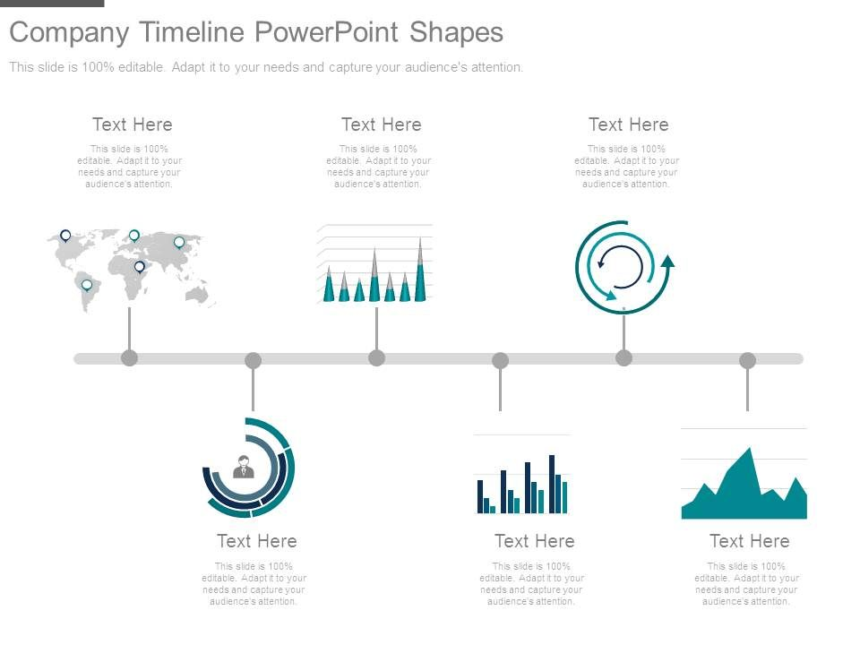 company_timeline_powerpoint_shapes_Slide01