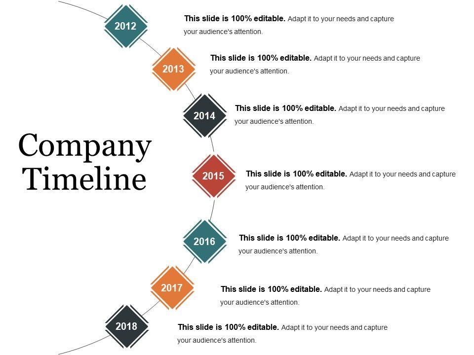 company_timeline_presentation_outline_Slide01