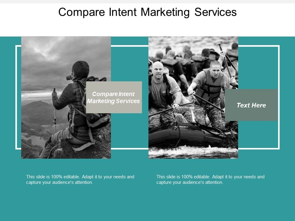 compare_intent_marketing_services_ppt_powerpoint_presentation_file_icons_cpb_Slide01