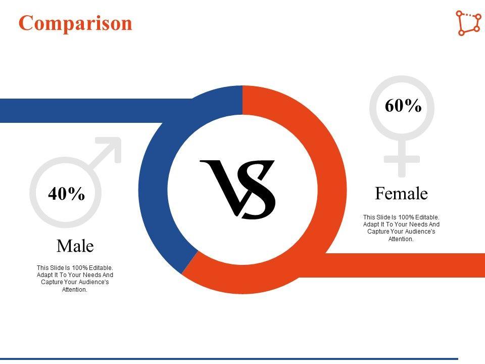 comparison_in_demographic_zone_ppt_infographic_template_portfolio_Slide01