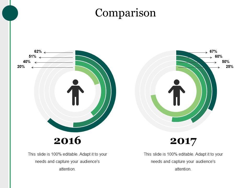 comparison_powerpoint_slide_designs_Slide01